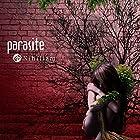 parasite(在庫あり。)