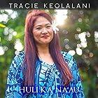 Huli Ka Na'au (feat. Bryson Souza)