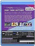 パンティ & ストッキングwithガーターベルト:コンプリート・シリーズ 廉価版 / Panty & Stocking with Garterbelt: Complete Series [Blu-ray+DVD] [Import] 画像
