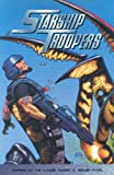 Starship Troopers (Dark Horse Collection)