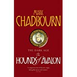 The Hounds of Avalon: The Dark Age 3