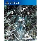 The Lost Child ザ・ロストチャイルド (【初回特典】『ダーク・イーノック』DLC・『ネフィリム サリー・ボーイVer』DLC・ブックレット『神話構想記』 同梱&【Amazon.co.jp限定特典】「祝福の光」アイテムパックDLC 配信)