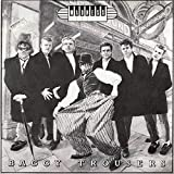 """Baggy Trousers - Madness 7"""" 45"""