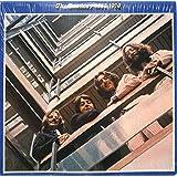 1967-1970(1973 US SKBO3404)[ザ・ビートルズ][LP盤]