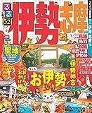 るるぶ伊勢 志摩'16 (国内シリーズ)