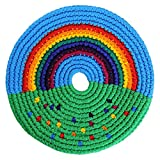 PocketDisc(ポケットディスク) POCKETDISC/SPORTS EDITION(PS-37 Happy Rainbow)
