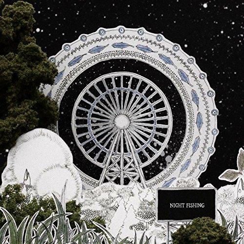 【サカナクション】山口一郎のプロフィールを解説!フォークソング&文学が土台にある…ってどういうこと?の画像