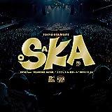 "2018 Tour「SKANKING JAPAN」""スカフェス in 城ホール"" 2018.12.24(CD2枚組+Blu-ray Disc)"
