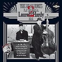 Play Original Laurel & Hardy