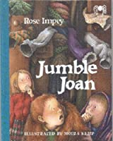 Jumble Joan (Creepies)