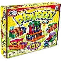 ポピュラープレイシングス (POPULAR PLAYTHINGS) プレイ?スティックス PPT90000