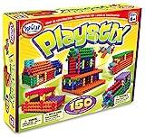 ポピュラープレイシングス (POPULAR PLAYTHINGS) プレイ・スティックス PPT90000