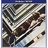ザ・ビートルズ 1967年-1970年 [Analog]