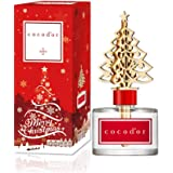 Cocod'or Christmas Diffuser 200ml / Christmas-Tree/Spa Relax/diffuser for Christmas gift, Fragrance oil diffuser