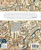 Great Maps: The World's Masterpieces Explored and Explained (Dk Smithsonian) 画像