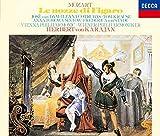 モーツァルト:歌劇「フィガロの結婚」 画像