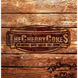 THE CHERRY COKE$(DVD付)