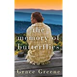 Memory of Butterflies