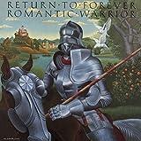Blu-spec CD 浪漫の騎士