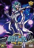 聖闘士星矢Ω 5[DVD]