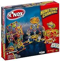 K ' NEX (ケネックスHometown carnival-561個