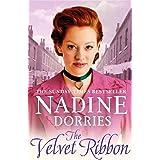 The Velvet Ribbon: 3