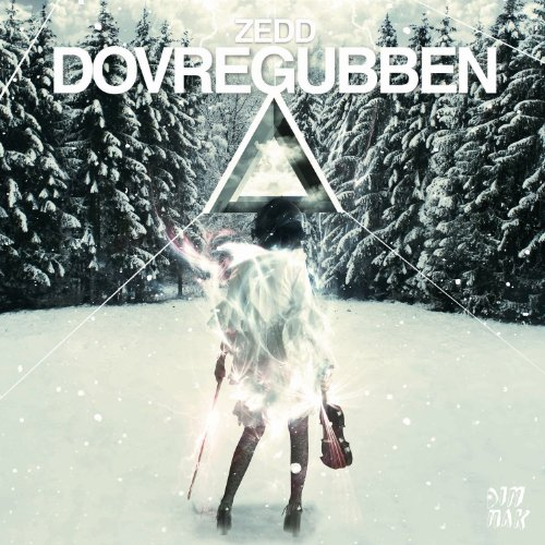 Dovregubben (Original Mix)