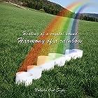 Harmony of a rainbow