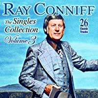 The Singles Collection Vol.3