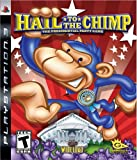 Hail To The Chimp (輸入版) - PS3