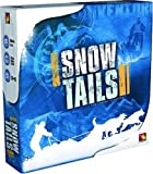 雪国物語 (Snow Tails)