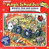 The Magic School Bus Meets the Rot Squad: A Book of Decomposition