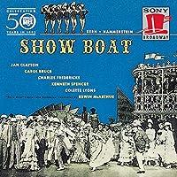 Show Boat (1946 Broadway Revival Cast)