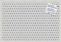 PinPix–キャンバス掲示板 30 x 20