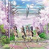 【Amazon.co.jp限定】TVアニメ「BanG Dream! 」オリジナル・サウンドトラック(通常盤)(オリジナルA4クリアファイル付)