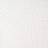 壁紙 サンプル A4サイズ SSP-2114