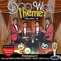Doo Wop Themes Vol 18: Tonight