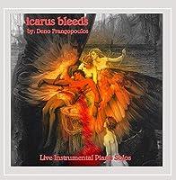 Icarus Bleeds