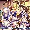 ゲーム『ウマ娘 プリティーダービー』STARTING GATE 05