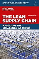 The Lean Supply Chain: Managing the Challenge at Tesco