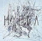 TVアニメ「 オーバーロードII 」エンディングテーマ「HYDRA」[初回限定盤]