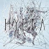 MYTH & ROIDの6thシングル「HYDRA」MV。「オーバーロードII」ED曲