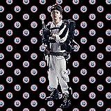 「瞬き」/ 堂本 剛 天魔盤(初回盤 C) (CD)