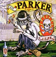 Rock'n'roll Music by Col. Parker (2002-01-28)