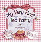 img_My Very 1st Tea Party