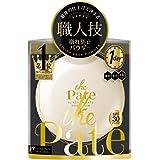 SANA Pore Putty The Pate Finish Keep Powder, 67 grams