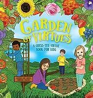 Garden of Virtues