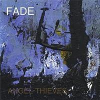 Angel-Thieves
