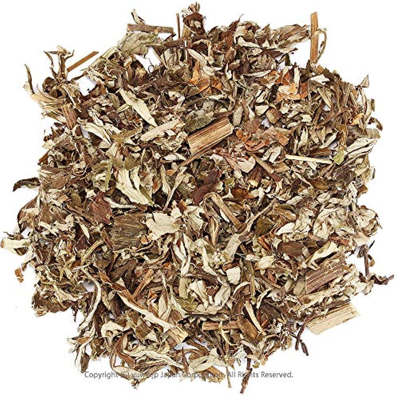 所有者聡明三十ヨモギ業務用 500g 蓬茶 本場韓国産ヨモギ 葉(地上部 主に葉)100% 乾燥よもぎ茶 よもぎ風呂 ヨモギ蒸し