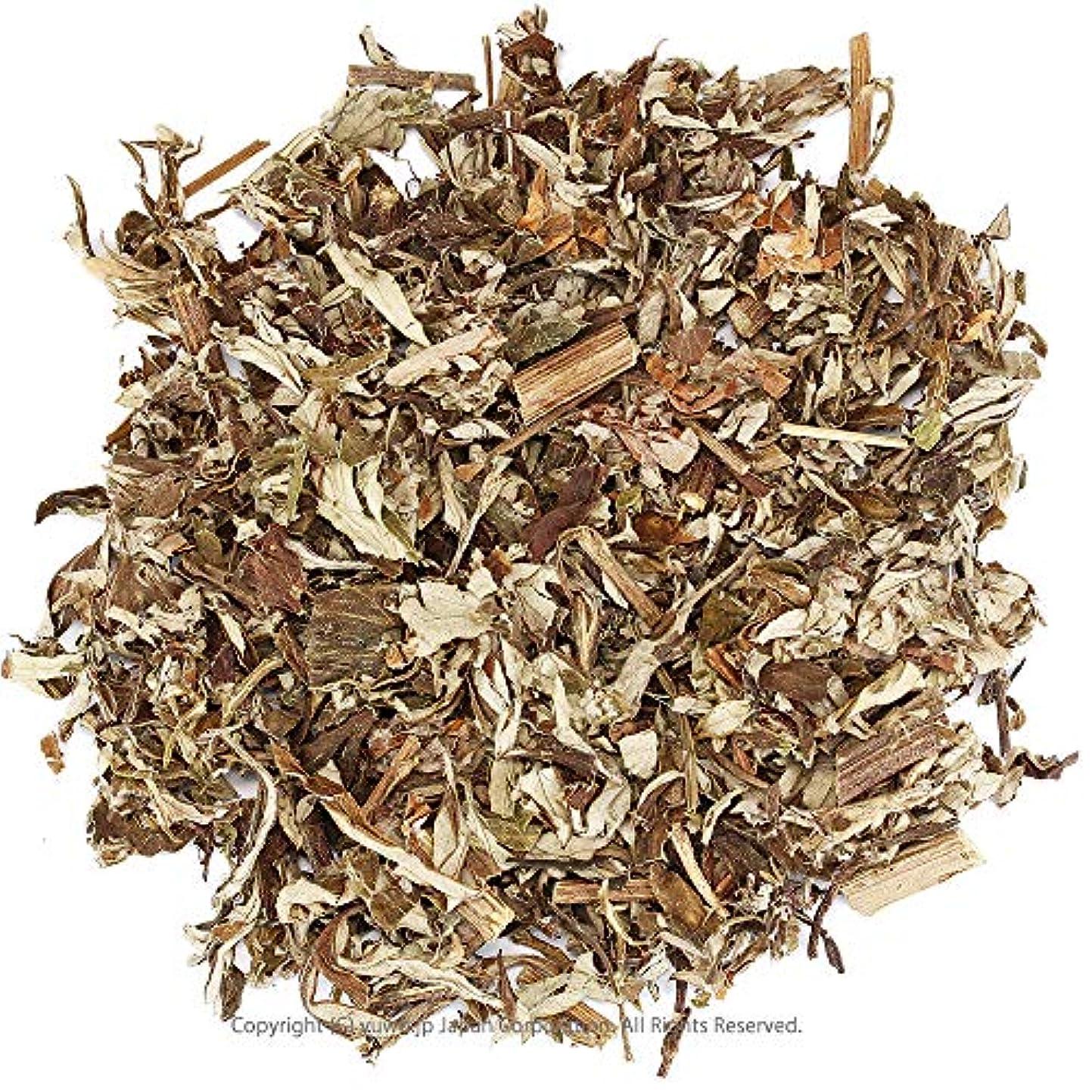 タンカー四分円食品ヨモギ業務用 500g 蓬茶 本場韓国産ヨモギ 葉(地上部 主に葉)100% 乾燥よもぎ茶 よもぎ風呂 ヨモギ蒸し